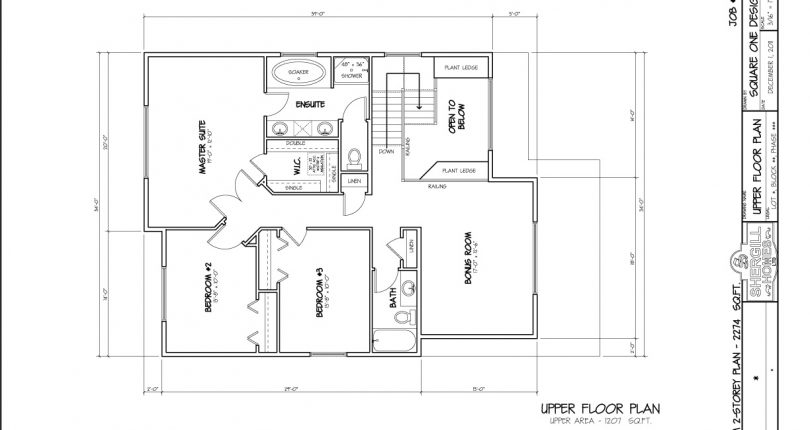 Two-Storey-2274-sqft-upper-level-floorplan-Shergill-Homes-Fort-McMurray