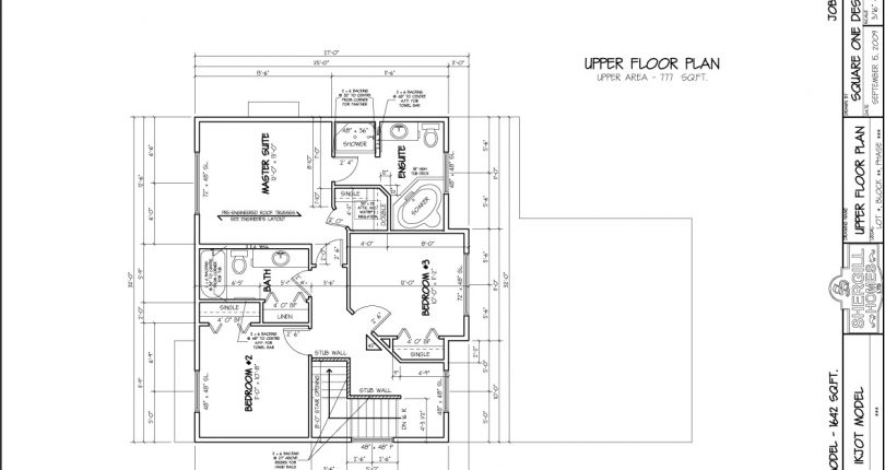 Two-Storey-IKJOT-1642sqft-upper-floorplan-Shergill-Homes-Fort-McMurray