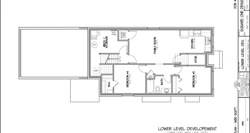 Two-Storey-Modified-Bungalow-1485-sqft-lower-floorplan