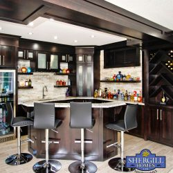 Calgary-ShergillHomes-Executive-ShowHome-03