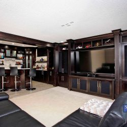 Calgary-ShergillHomes-Executive-ShowHome-05