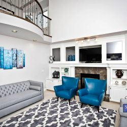 Calgary-ShergillHomes-Executive-ShowHome-06