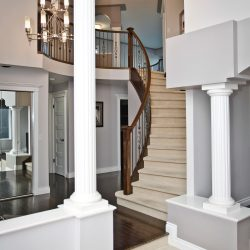 Calgary-ShergillHomes-Executive-ShowHome-10