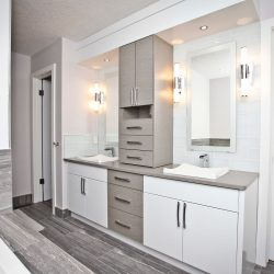 Calgary-ShergillHomes-Executive-ShowHome-12